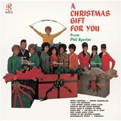 A Christmas Gift for You from Phil Spector - 1