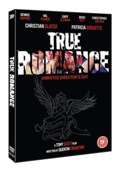 True Romance - 2