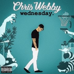 Wednesday - 1