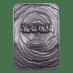 Dark Magician: Yu-Gi-Oh! Metal Collectible - 3