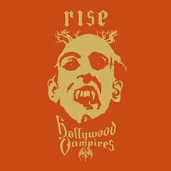 Rise - 1
