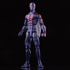 Spider-Man 2099: Marvel Legends Series Action Figure - 2