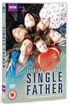 Single Father - 1