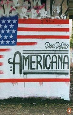 Americana - 1