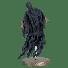 Dementor: Harry Potter Figurine: Hero Collector - 1