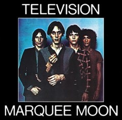 Marquee Moon - 1