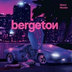 Miami Murder - 1