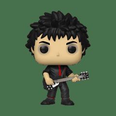 Billie Joe Armstrong (234): Green Day Pop Vinyl - 1