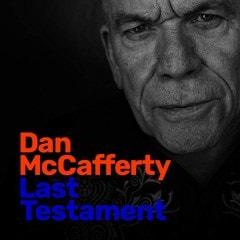Last Testament - 1