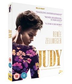 Judy - 2