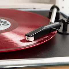 Crosley Bermuda Tourmaline Turntable - 8