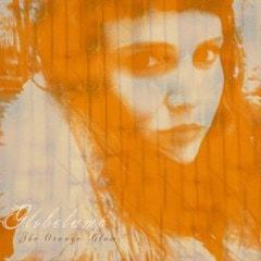 The Orange Glow - 1
