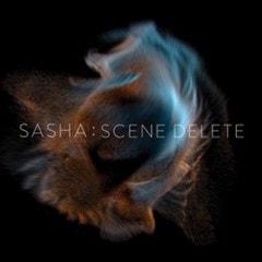Sasha: Scene Delete - 1