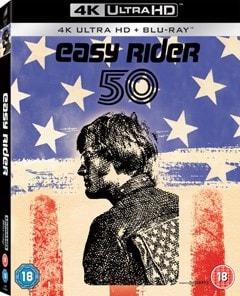 Easy Rider - 2