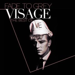 Fade to Grey: The Best of Visage - 1