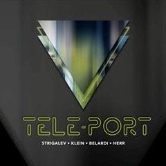 Tele-Port - 1