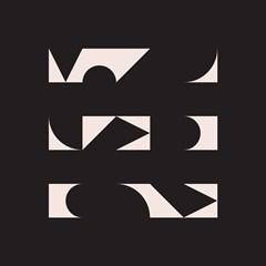 Family of Remixes - 1