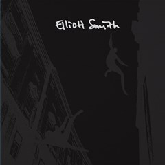 Elliott Smith: Expanded 25th Anniversary Edition - 1
