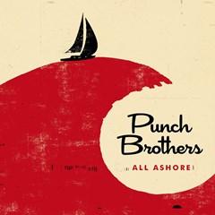 All Ashore - 1