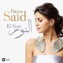 Fatma Said: El Nour - 1