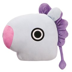 Mang: BT21 Plush Cushion - 1