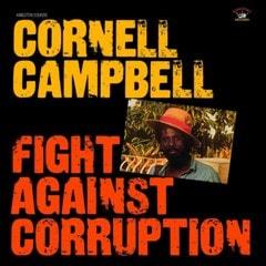 Fight Against Corruption - 1
