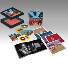 Surrender 20th Anniversary Deluxe Edition - 1