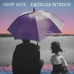 American Interior - 1