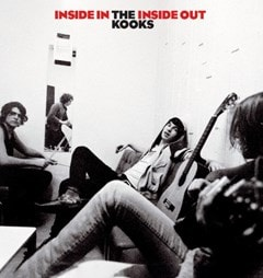 Inside In / Inside Out - 15th Anniversary Edition - 1