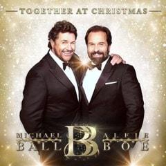 Together at Christmas - 1