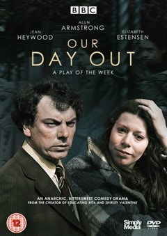 Play of the Week: Our Day Out - 1