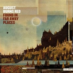 Found in Far Away Places - 1