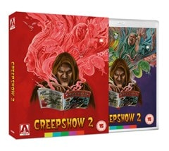 Creepshow 2: Limited Edition - 2