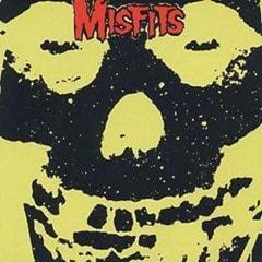 Misfits - 1