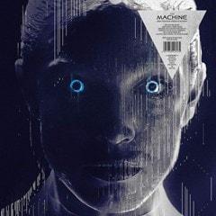The Machine - 1