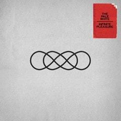 Infinite Pleasure - 1