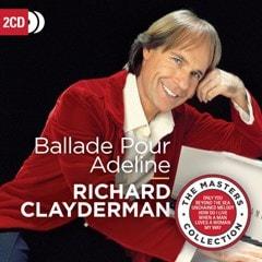 Ballade Pour Adeline - 1