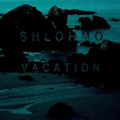 Vacation - 1