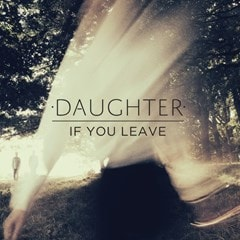 If You Leave - 1