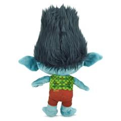 Branch 10'' Trolls: World Tour Plush Toy - 4