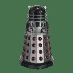 Doctor Who: Dalek Executioner and Dalek Strategist Figurine Set: Hero Collector - 3