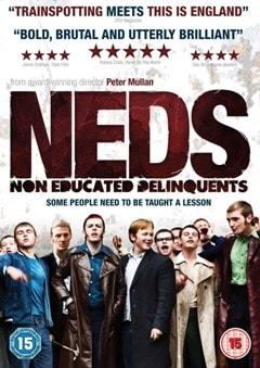 NEDS - 1