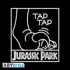 Jurassic Park: Tap Tap (Small) - 2