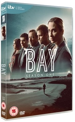 The Bay - 2