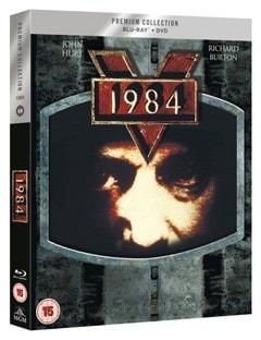 1984 (hmv Exclusive - The Premium Collection) - 3