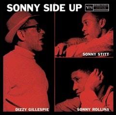 Sonny Side Up - 1