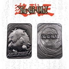 Yu-Gi-Oh! Kuriboh Limited Edition Collectible - 1