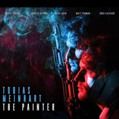 The Painter - 1