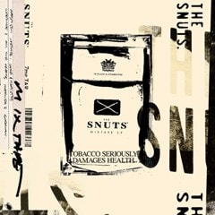 Mixtape EP - 1