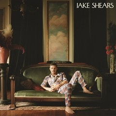 Jake Shears - 1
